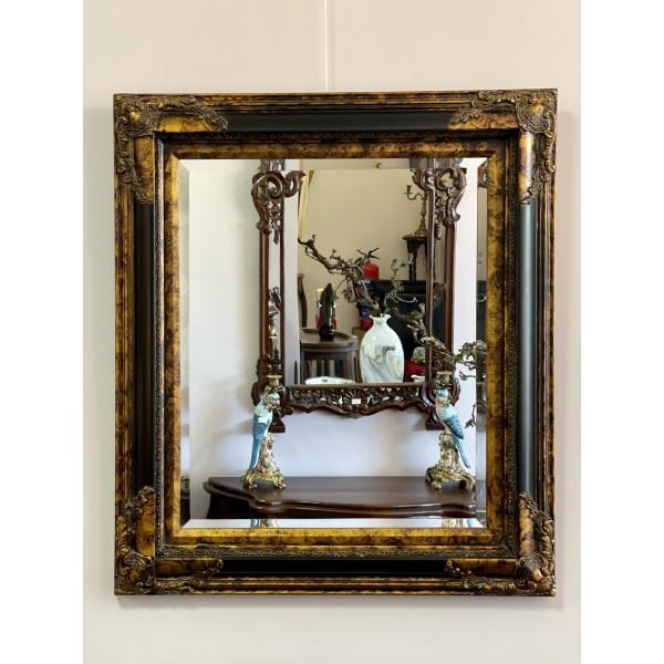 """Огледало """"Барок"""" - 3"""