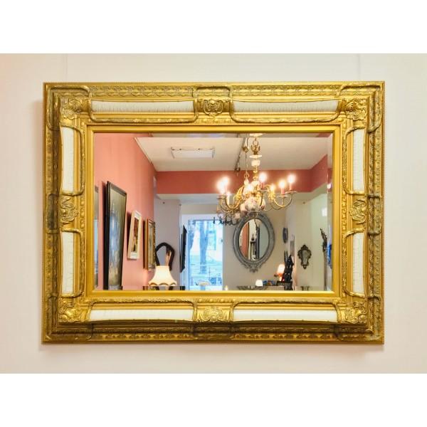 "Голямо огледало ""Барок"" - 2"