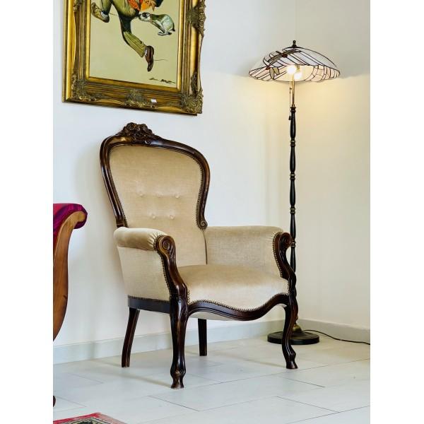 "Кресло ""Луи XV"""