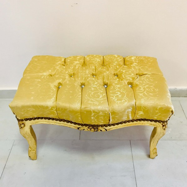 Златна табуретка - Kласик L
