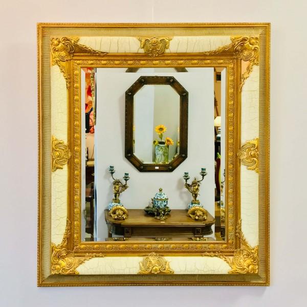 """Огледало """"Барок"""" - 2"""