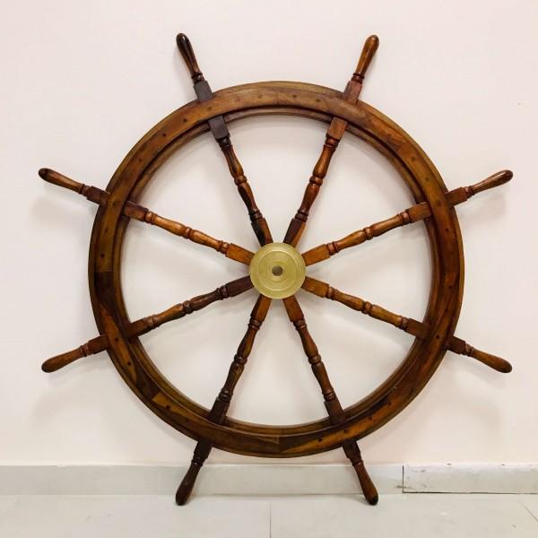 Корабен рул - 120 см.