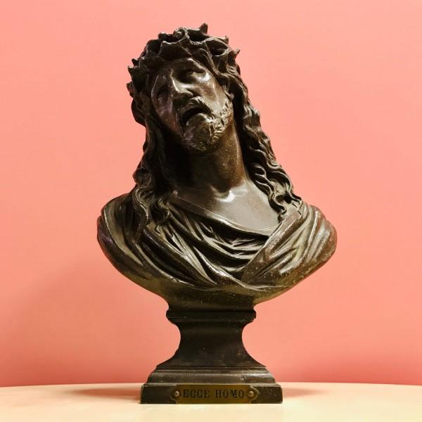 Бюст - Исус Христос