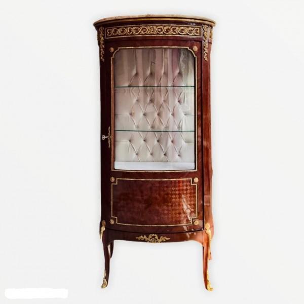 "Салонна витрина ""Napoleon III"""