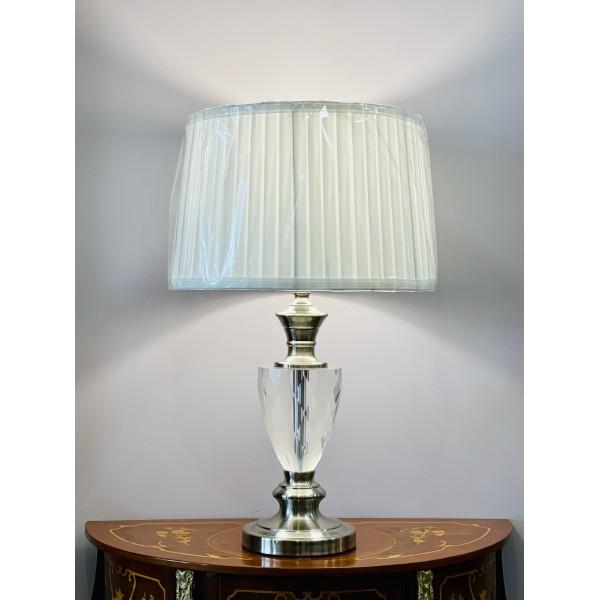 """Настолна лампа """"President"""""""
