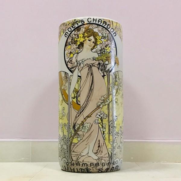 Френска ваза - Moët & Chandon