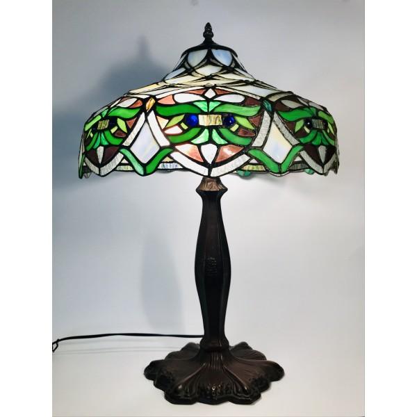 Настолна лампа - Андалусия